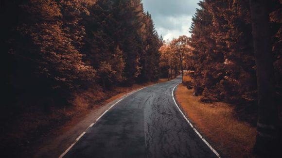 kcpru (Quelle: ubuntu.com)