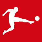 Alle Bundesliga Spiele fast kostenlos anschauen – mit diesem Trick geht das!