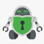 Cryptomator – E2EE in der Zwischenzeit ein Muss auf meinen Geräten