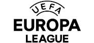 UEFA Europa League kostenlos aus dem Ausland streamen