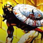 GOG verschenkt Ultima Underworld 1+2, Syndicate Plus, Syndicate Wars