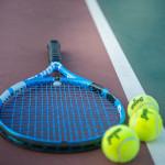 US Open 2021 von überall aus kostenlos streamen